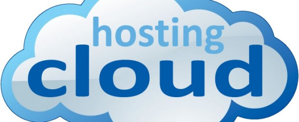 Cloud will sink Cluster Servers