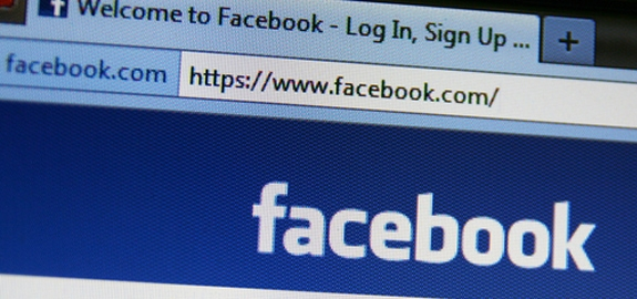 Managing Your Company's Facebook Page Just Got Easier
