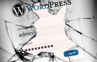 3 Hidden Security Risks for WordPress Users