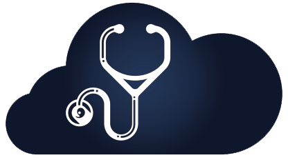 3 cloud sweet spots in healthcare