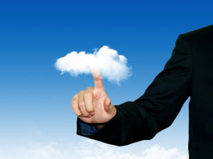 5 Cloud Business Benefits