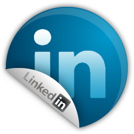 6 Tips for Mastering Your New LinkedIn Profile