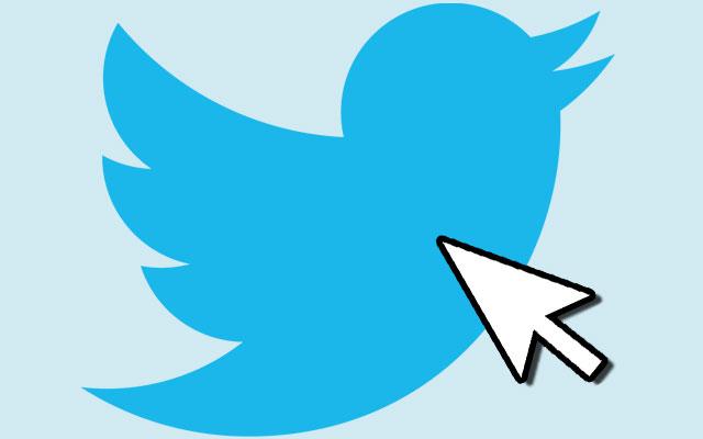 6 Ways to Add Twitter to Your WordPress Site