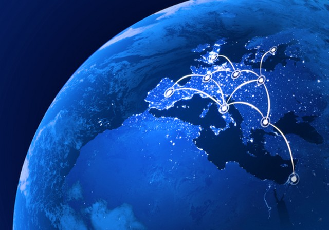7 reasons why Europe really matters to cloud computing