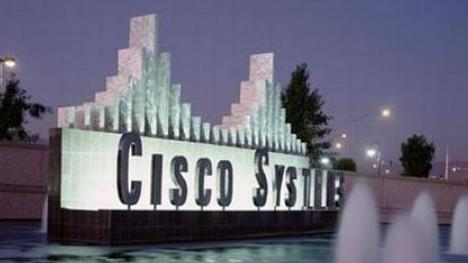 Cisco buys vCider to boost its distributed cloud vision