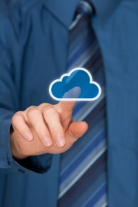 Cloud Computing Still in Its Infancy, Study Says