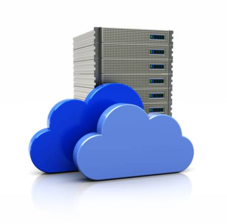 Cloud storage specification gets ISO approval