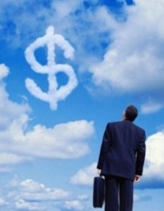 Expect To Save Millions In The Cloud? Prove It