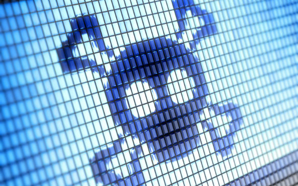 FBI Warns of Malware Targeting Android Phones