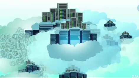 Federal Agencies Build A Business Case For The Cloud
