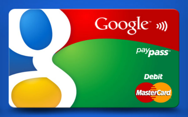 Google Launches Credit Cards for Small Businesses