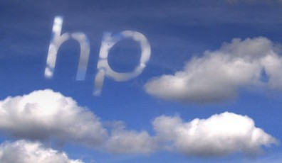 HP launches cloud service for the IT help desk