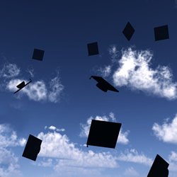 How Cloud Computing Could Be the Future of Education