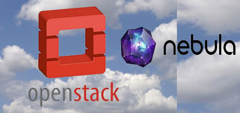 How The Cloud Can Unify The World: OpenStack and Nebula