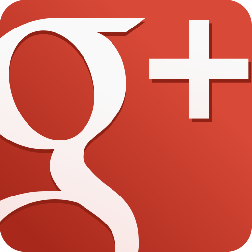 Infographic : 64 Google+ Marketing and Branding Tips