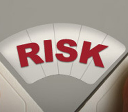 Infographic – Entrepreneurship: Risks You Need to Consider
