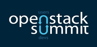 OpenStack Summit: Open Cloud Platform Gets Big Push
