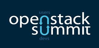 OpenStack Summit: Open Cloud Platform Gets Big Push