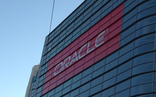 Oracle Bets Future on Cloud Computing, Larry Ellison Envisions a Model Island in Hawaii