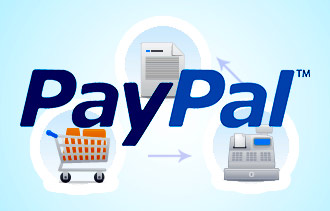 PayPal Lets Small-Merchant Shoppers Buy Now, Pay Later