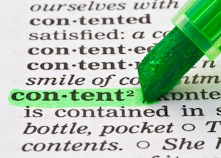 "Should SEO Departments be Renamed ""Content Marketing"" Departments?"