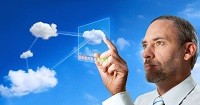 The Cloud Business Case: Are Expected Cost Savings Realistic?