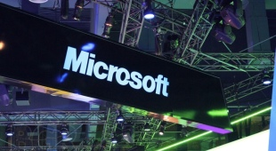 The cloud pushes Microsoft into data centre hardware
