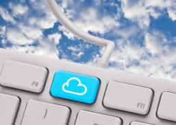 Top 5 ways cloud computing is making health IT inroads