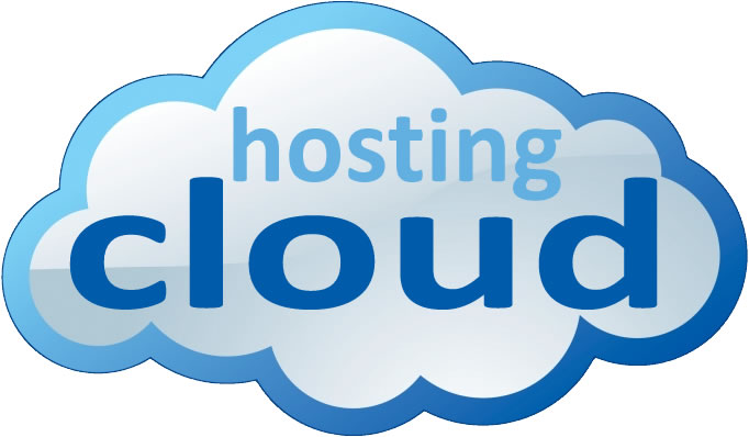 What is Cloud Hosting and Why Use It?