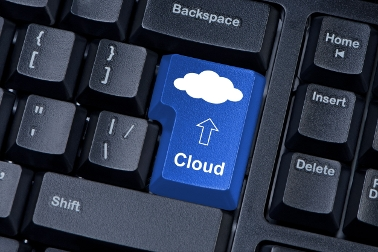 3 steps to a cloud database strategy that works