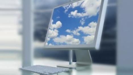 Cloud Vendors Increase SaaS Investments, as SaaS Outpaces IaaS