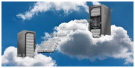 Cloud computing: The right fit for your utility?