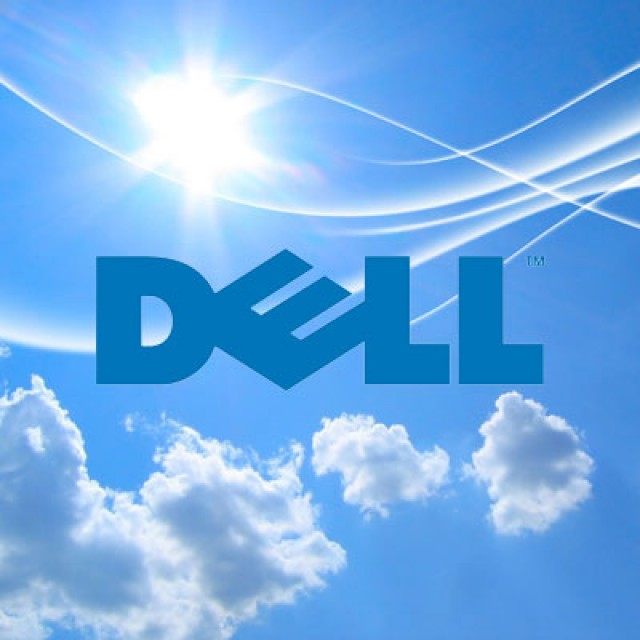 Dell buys California tech company to boost cloud computing strategy