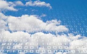 First Apache-blessed CloudStack code debuts