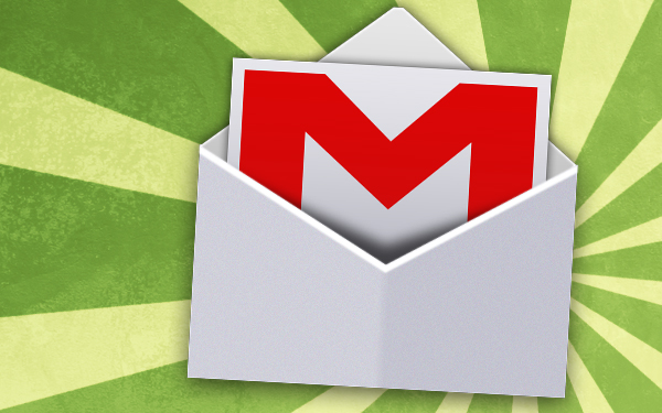 Gmail Now Lets You Search for Emails by Size and More