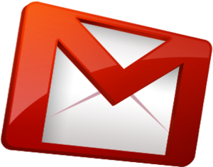 Google expands max Gmail attachment size to 10GB, thanks to Google Drive