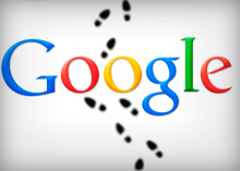 Judge OKs $22.5M fine against Google for Safari tracking