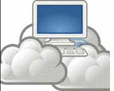 Kenya: Cloud Computing to Pick Up Pace in the Country