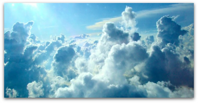 Six Must-Have Cloud Management Features
