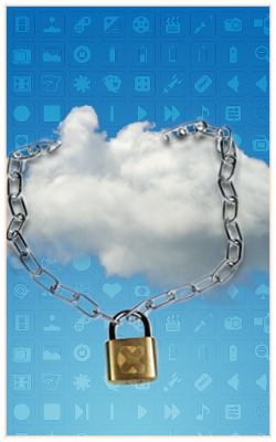 Study: How to Build a Secure Cloud Environment