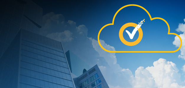 Symantec: Cloud 3.0 Starts with Better Security