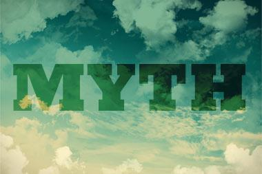 Top Myths About Cloud Computing
