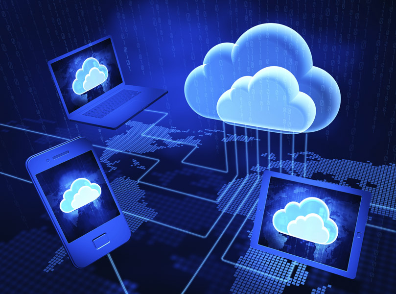 Where is Cloud Computing Headed in 2013?