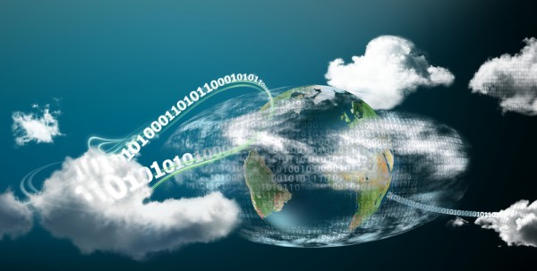10 predictions how cloud computing will transform traditional IT in 2013