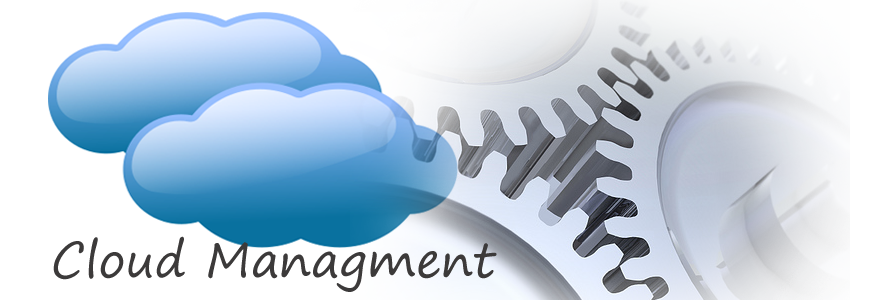 16 of the most useful cloud management tools
