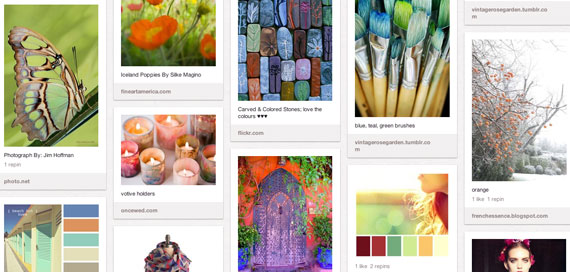 4 New Pinterest Tools to Try