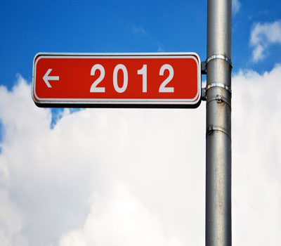 A Look Back At The Cloud Computing Trends Of 2012