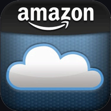 Amazon Lets Cloud Users Move Storage Snapshots Among Regions Feature To Bolster Disaster Recovery