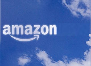 Amazon makes it easier to track costs, usage in its cloud