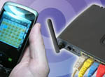 BYOD, Telehealth, SaaS to Drive Health Care IT in 2013